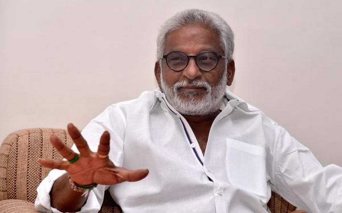 Telugu Andhra Pradesh, Ttd, Ysrcp, Yv Subha Reddy-Telugu Political News