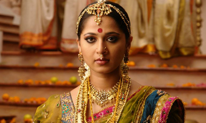 Tollywood Heroines Who Made Super Hits-TeluguStop.com