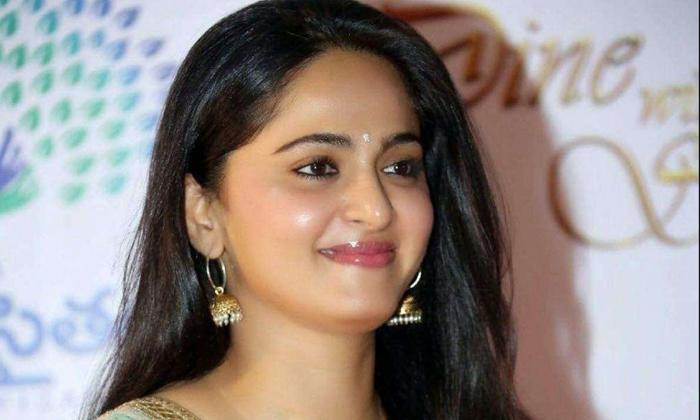 Telugu Anushka Career, Anushka Shetty, Anushka Shetty Latest Movie, Donot Care, Nishabdham Movie, Star Directors-Movie