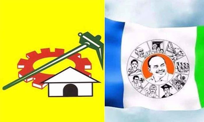 Ap Government Likes Bharati Cement Too Fraud-ఏపీ సర్కార్కు భారతి సిమెంటే ముద్దు… ఇంత దోపిడీయా…-Political-Telugu Tollywood Photo Image-TeluguStop.com