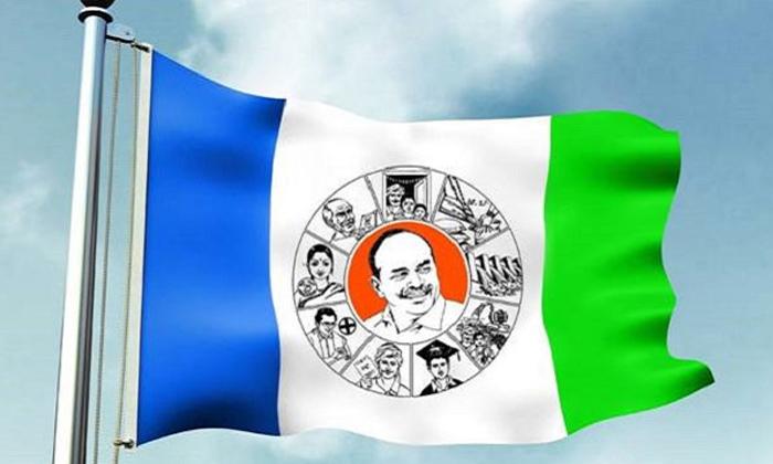 Telugu 14 Percentage, Ap, Ap Cm, Ap Government, Bharati Cements, Chandra Babu, Leaders, Tdp, Ys Jagan, Ys Jagan Mohan Reddy, Ysrcp, Ysrcp Party-Telugu Political News
