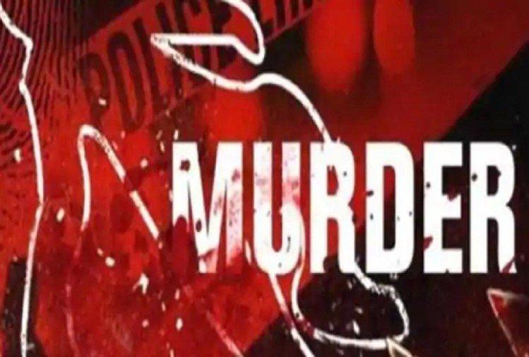 TeluguStop.com - Atrocity In Maharashtra Man Kills Girl Friend