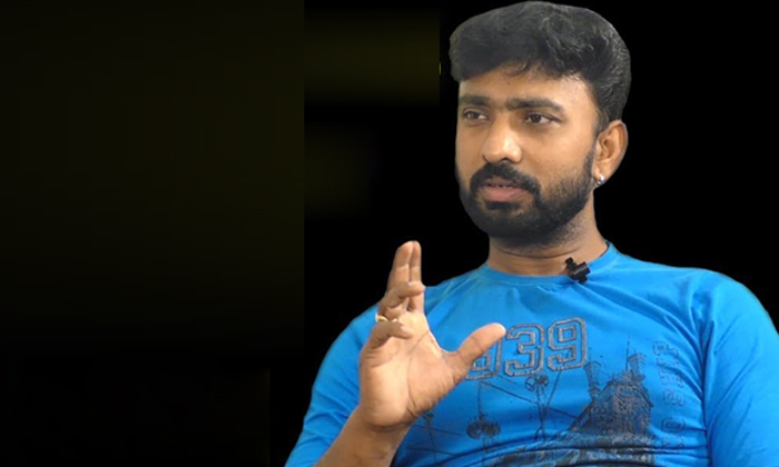 TeluguStop.com - జబర్దస్త్ కమెడియన్లకినిజంగానే లక్షల రూపాయల రెమ్యునరేషన్ ఇస్తారా… -Latest News - Telugu-Telugu Tollywood Photo Image