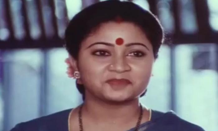 Telugu Amarnath, Comedian Srilakshmi, Jamdhyala, Magavari Mayalu, Srilakshmi-Telugu Stop Exclusive Top Stories