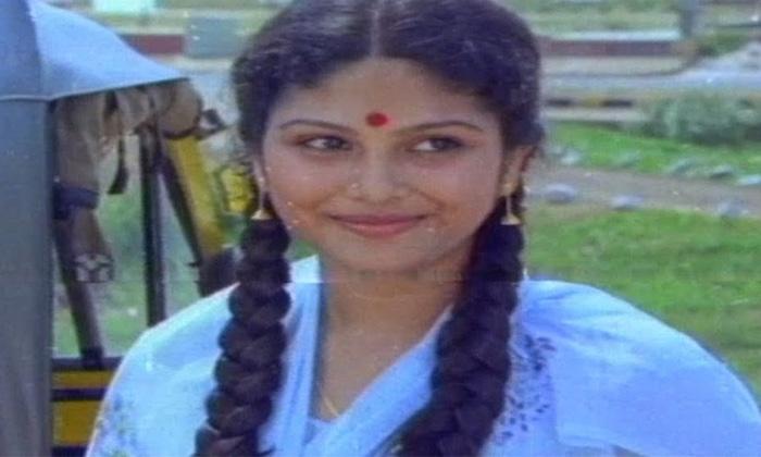 Comedian Srilakshmi Assets In Movies-TeluguStop.com