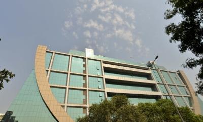 Data Harvesting: Cbi Books Cambridge Analytica, Another Uk Firm (ld)-TeluguStop.com