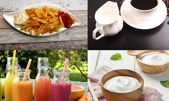 Telugu Cold, Dairy Products, Eat Food, Good Food, Good Health, Health, Health Tips, Latest News, Suffering Cold, Sugar Foods-Telugu Health - తెలుగు హెల్త్ టిప్స్ ,చిట్కాలు
