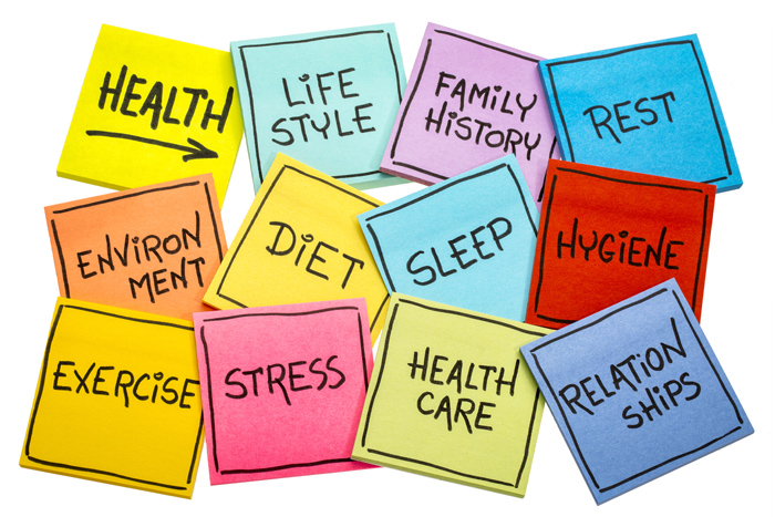 Telugu Effects Of Stress, Good Health, Health, Health Tips, Latest News, Recover From Stress, Stress, Stress Problem-Telugu Health - తెలుగు హెల్త్ టిప్స్ ,చిట్కాలు