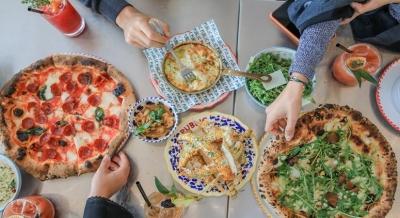 TeluguStop.com - Foodies Rejoice! Dubai Food Festival Is Back