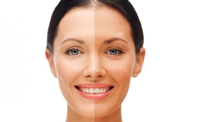 Get Fair Skin With Help Of Brown Sugar-TeluguStop.com