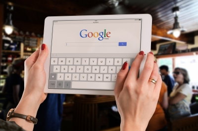 Google Threatens To Stop Search In Australia Over New Law-TeluguStop.com