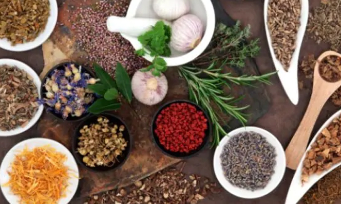 Natural Ways To Reduce Headache-TeluguStop.com