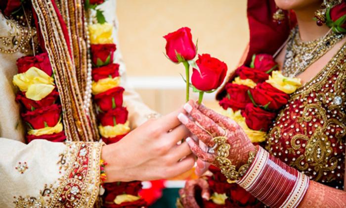 Marriage Getting Late Do This-పెళ్లి కానీ అమ్మాయిలకు సర్వే… మరి అబ్బాయిలు ఏం చేయాలో తెలుసా..-Devotional-Telugu Tollywood Photo Image-TeluguStop.com
