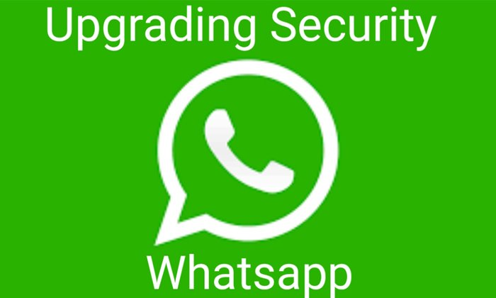 Telugu Lock, Messages, Privacy, Procedure To Lock Whatsapp Chatting, Settings, Whatsapp Chat-General-Telugu