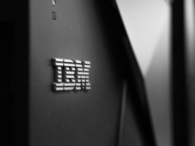 Ibm Stock Down After Weak Q4 Growth In Cloud And Ai Revenue-TeluguStop.com