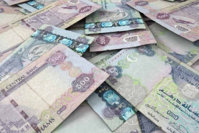 TeluguStop.com - Indian Expat Wins $54,451 In Dubai Draw