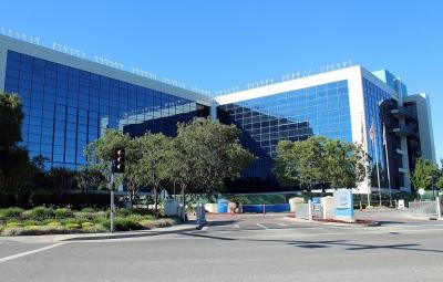 TeluguStop.com - Intel Posts $20b Revenue In Q4, Beats Expectations