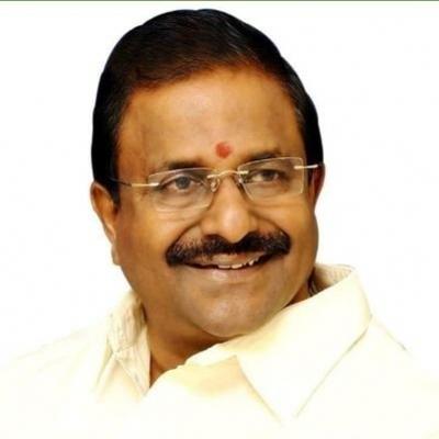 Is There Democracy Or Emergency In Andhra Pradesh, Asks Bjp-TeluguStop.com
