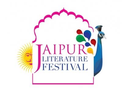 TeluguStop.com - Jlf's 14th Edition To Return Virtually From Feb 19-28