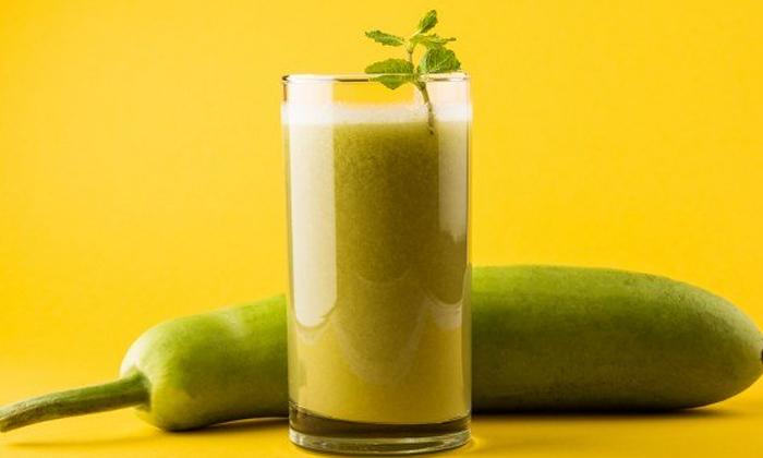 Home Remedies To Get Rid Of Urinary Infection-యూరినరీ ఇన్ఫెక్షన్తో బాధపడుతున్నారా.. అయితే ఈ టిప్స్ మీకే-Latest News - Telugu-Telugu Tollywood Photo Image-TeluguStop.com