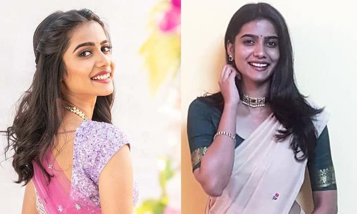 Telugu 2 Months Boys Hostel, Gowri Priyareddy, Mail Movie, Priyadarshi-Latest News - Telugu
