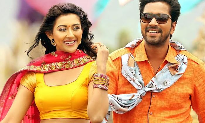 Allari Naresh Bangaru Bullodu Movie First Talk-బంగారు బుల్లోడు మూవీ హిట్టా.. ఫ్లాపా..-Latest News - Telugu-Telugu Tollywood Photo Image-TeluguStop.com