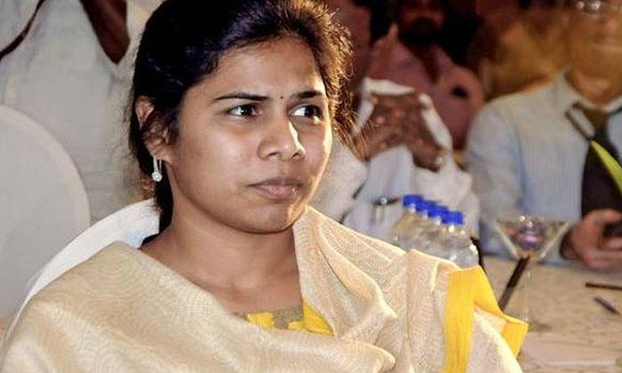 TeluguStop.com - భూమా ఫ్యామిలీ నుండి కొత్త లీడర్ దొరికినట్లేనా..-General-Telugu-Telugu Tollywood Photo Image