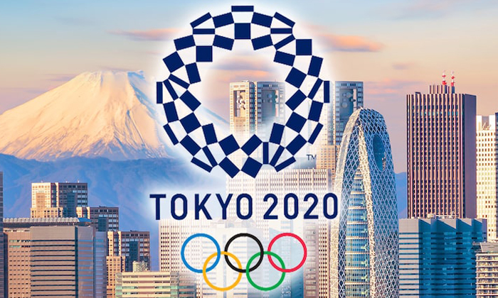 Telugu 2021, Japan Government, New Type Of Carona Cases, Olmpics, Strain Virus, Suspenstion-Latest News - Telugu