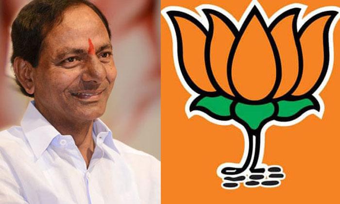 TeluguStop.com - సాగర్ బరిలో రాములమ్మ బీజేపీ లెక్కేంటంటే -Political-Telugu Tollywood Photo Image