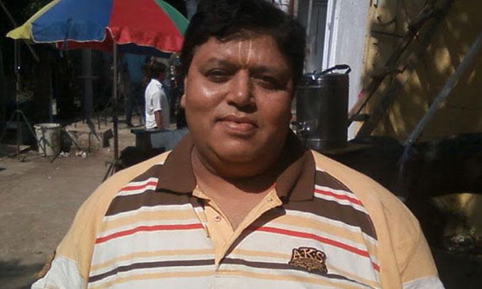 TeluguStop.com - ఒక్క రోజులో సన్నగా అవ్వాలని సర్జరీ చేయుంచుకొని కన్ను మూసిన స్టార్స్ వీళ్ళే..-Latest News - Telugu-Telugu Tollywood Photo Image