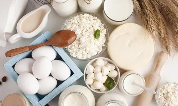 Home Remedies For Get Rid Of Back Pain-వెన్నునొప్పి వేధిస్తోందా.. ఈ టిప్స్తో సులువుగా చెక్ పెట్టేయండి-Business - Telugu-Telugu Tollywood Photo Image-TeluguStop.com