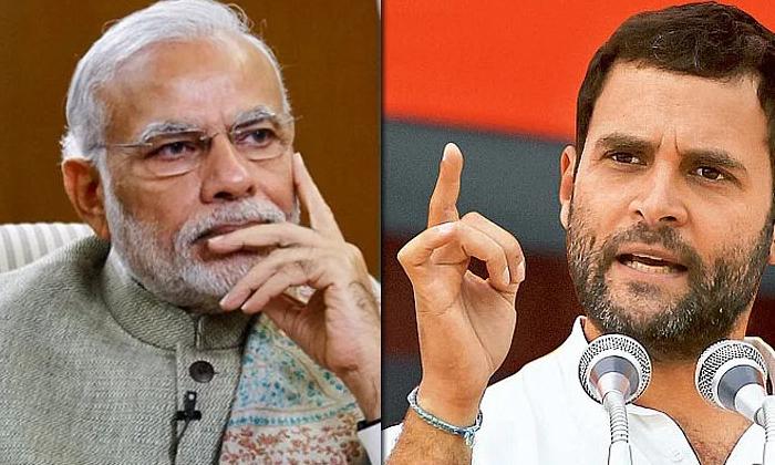 TeluguStop.com - చర్చల పేరుతో రైతులు అలసిపోయేలా చేస్తున్నారు-Political-Telugu Tollywood Photo Image