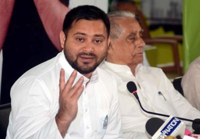TeluguStop.com - Rjd To Hold Mega Protest Against Farm Laws On Jan 30