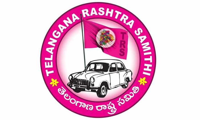 Telugu Audio Tape, Beautiful Girls Targetted, Corporator, Counsellor, Politics, Romance, Romance Politics, Social Media, Telangana, Viral-Telugu Political News