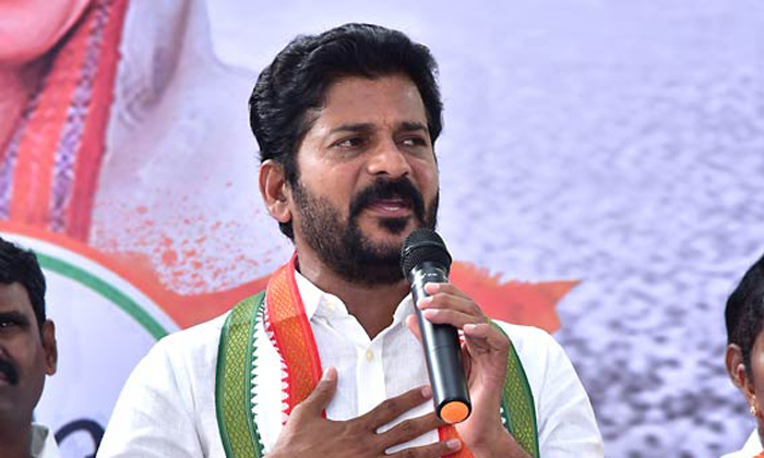 Telugu Bjp, Congress, Delhi, Farm House, Kcr, Ktr, Ktr Cm, Revanth Reddy, Telangana, Trs Party-Telugu Political News