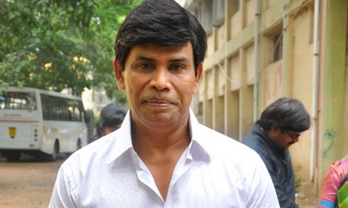 Telugu Villain Anand Raj Real Life And Movie Offers News-ఒకప్పుడు ప్రేక్షకులని ఎంతగానో భయపెట్టిన ఈ విలన్ప్రస్తుతం అవకాశాలు లేక…-Latest News - Telugu-Telugu Tollywood Photo Image-TeluguStop.com