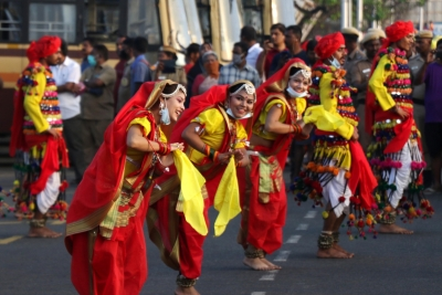 TeluguStop.com - TN Cancels Cultural Performances By Students On Republic Day-Latest News English-Telugu Tollywood Photo Image