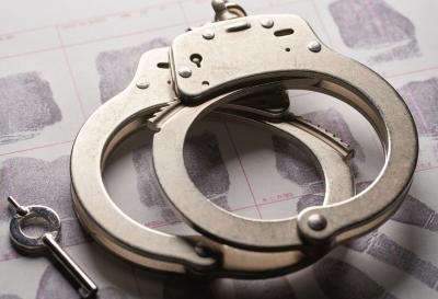 TeluguStop.com - Tripura Police Busts Nexus Of Monetary Deal With Terrorists