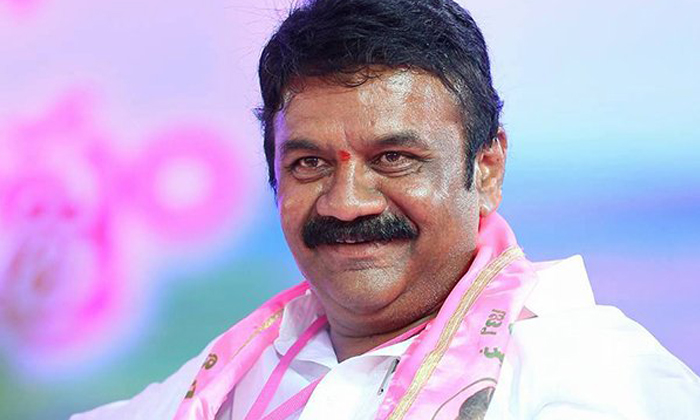 Telugu @cm_kcr, @trspartyonline, Ayodhya Ram Mandir, Bjp, Telangana Politics, Trs-Political