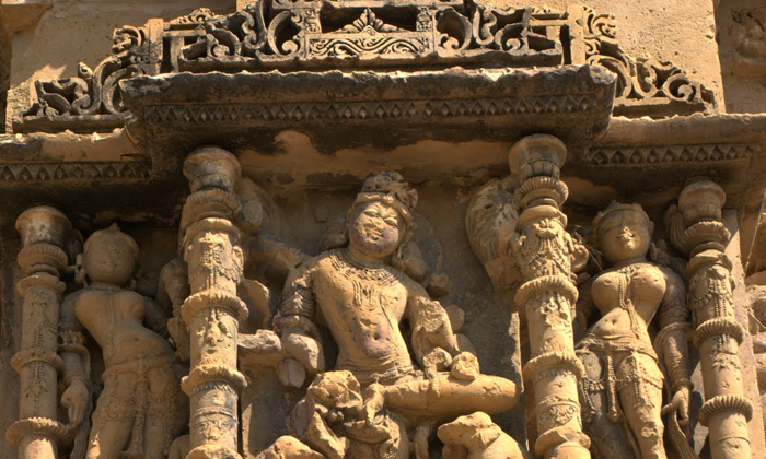 Unknown Facts About Kiradu Historical Temple-TeluguStop.com