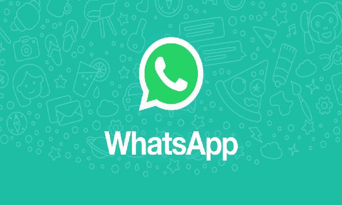 TeluguStop.com - వాట్సాప్ ను వ్యక్తిగత డైరీగా ఇలా వాడేసుకొండి..-General-Telugu-Telugu Tollywood Photo Image
