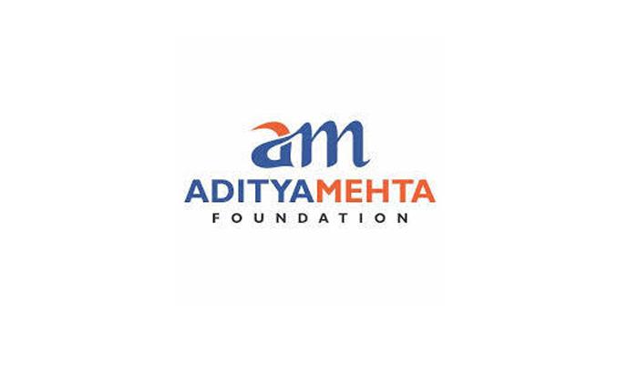 Telugu 3800 Km, 43 Days, Aditya Mehta Foundation, Cycle, Cycling, Cycling Competition, Infinity Ride, Kashmir To Kanyakumari, One Leg, Parasports, Tanya Daga Cycling, Tanya Daga Cyclist, Viral Latest, Viral Post-Inspirational Storys