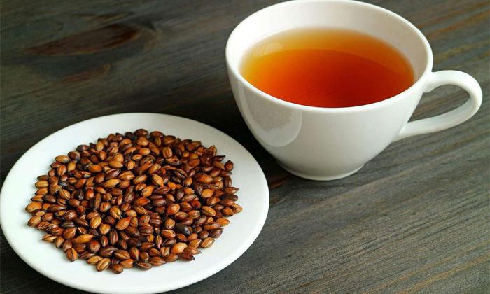Wonderful Health Benefits Of Barley Tea-రోజుకో కప్పు బార్లీ టీ తాగితే.. ఆ జబ్బులు ఉండనే ఉండవు-Latest News - Telugu-Telugu Tollywood Photo Image-TeluguStop.com