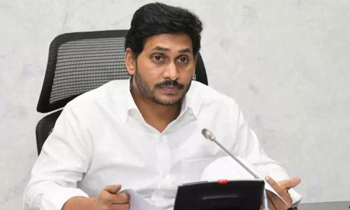 Telugu Ap, Chandrababu, Dubbaka, Jagan, Kcr, Leaders, Lokesh, Tdp, Telangana, Tirupathi, Trs, Ysrcp-Telugu Political News