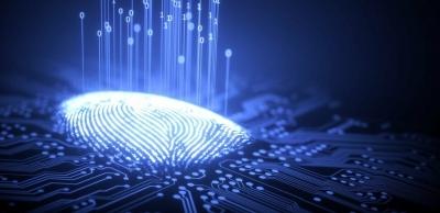 TeluguStop.com - 6 Held For Cloning Fingerprints For Bank Accounts