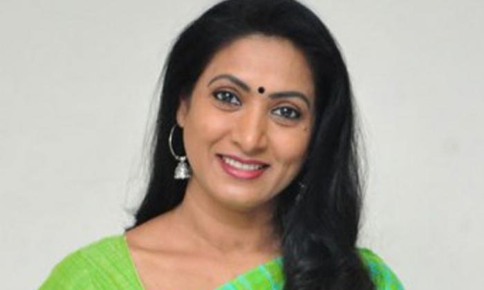 Telugu Aamani, Ar Rahman, Heroines Religion, Indraja, Religion Change, Tollywood Heroines, Tollywood Heroines Who Changed Their Religion-Telugu Stop Exclusive Top Stories