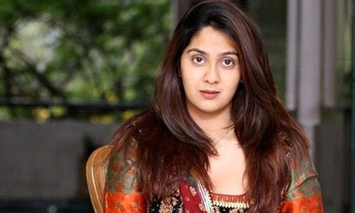 Telugu Casting Couch, Film Industry, Jamuna, Tollywood Heroines, Tollywood Heroines Banned, Tollywood Heroines Who Got Banned From Movies-Telugu Stop Exclusive Top Stories