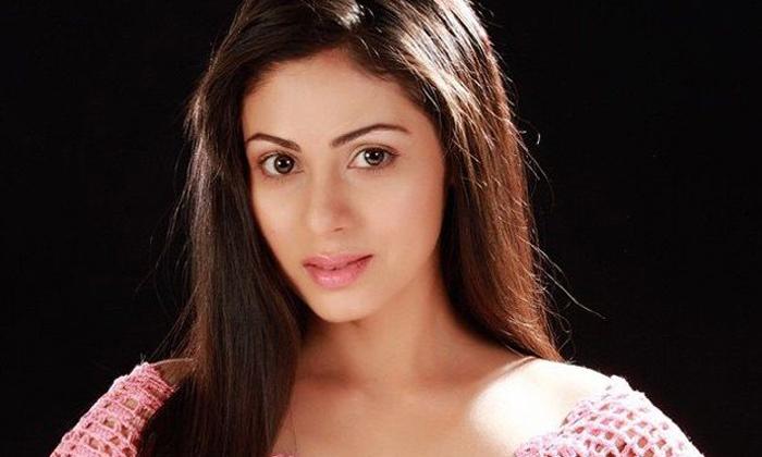 Telugu Heroine Sadaa, Heroine Sadaa Controversy With Tollywood Top Producer, Sada Kidnap Drama, Sada Real Life, Sadaa, Star Heroine Sada-Telugu Stop Exclusive Top Stories
