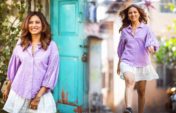 Actress Stunning Beauty Sargun Mehta Singh Amazing Pictures-telugu Actress Hot Photos Actress Stunning Beauty Sargun Meh High Resolution Photo