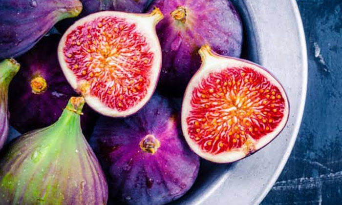 Ankita Fruit Benefits Health Care-TeluguStop.com